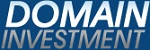 Domaininvestment in Langfristig gute Domains kaufen