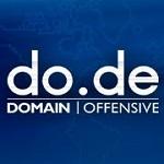 domainoffensivedelogo